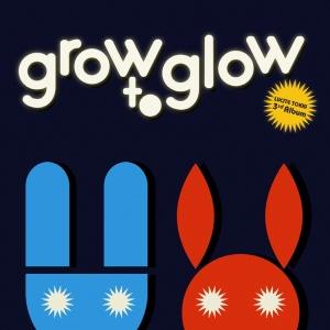 lucite-tokki-glow-to-grow