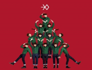 exo-miracles-in-december1