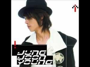 jung joon young rock trip