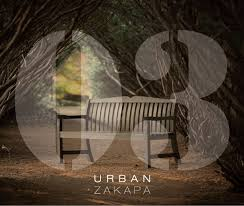 urban zakapa 03
