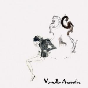 vanilla acoustic