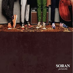 Soran – Prince [VOL. 2] [Album]_250