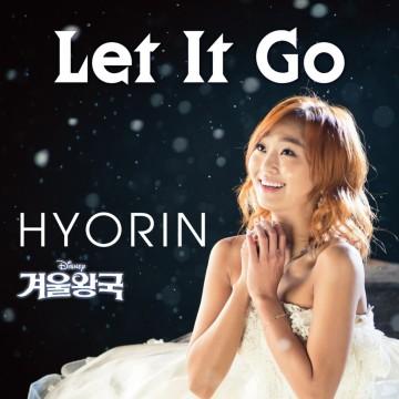 hyorin-let-it-go-1024x1024