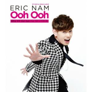 eric-nam-ooh-ooh