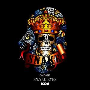 icon-snakeeyes