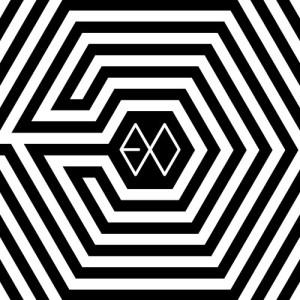 exo-overdose1