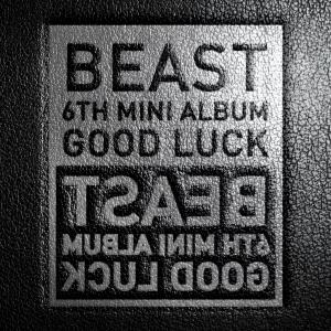 beast good luck