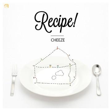 cheeze recipe