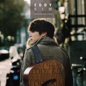 Image result for 너 사용법 - Eddy Kim
