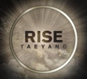 20140605_seoulbeats_taeyang_rise2-550x500