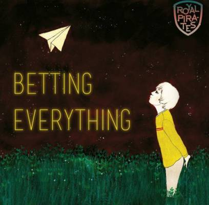 Royal pirates betting everything english soloneion book centre nicosia betting