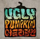 UGLY_PUMPKIN_DEBUT