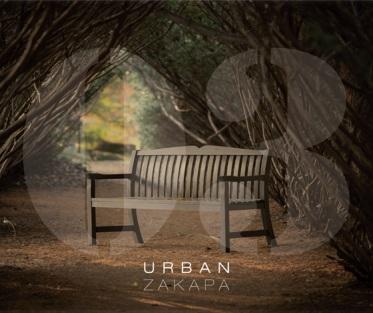20131231_urbanzakapa_01