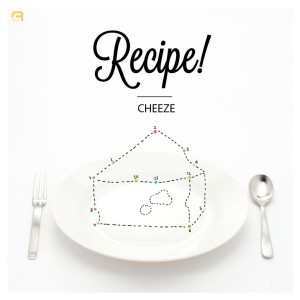 cheeze recipe