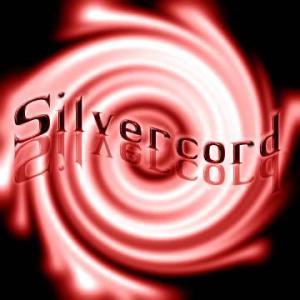 Silvercord2
