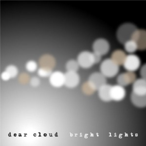 10657-brightlights-lm1h