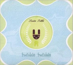 Lucite_Tokki_Twinkle_Twinkle