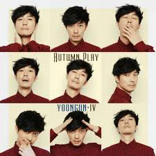 yoongun