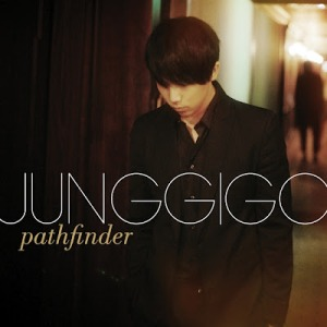 junggigo_pathfinder