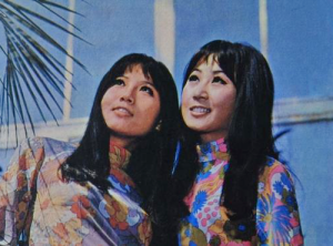 the-pearl-sisters-in-the-60s