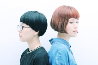 Lucite_Tokki_profile