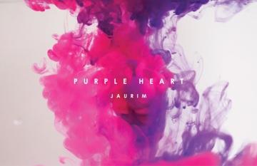jaurim_purple_heart